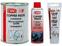 CRC Copper Paste Antisieze Compound