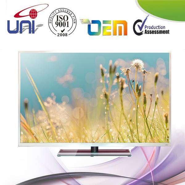 Chinese-made Songtian 39inch 3D smart e-led tv