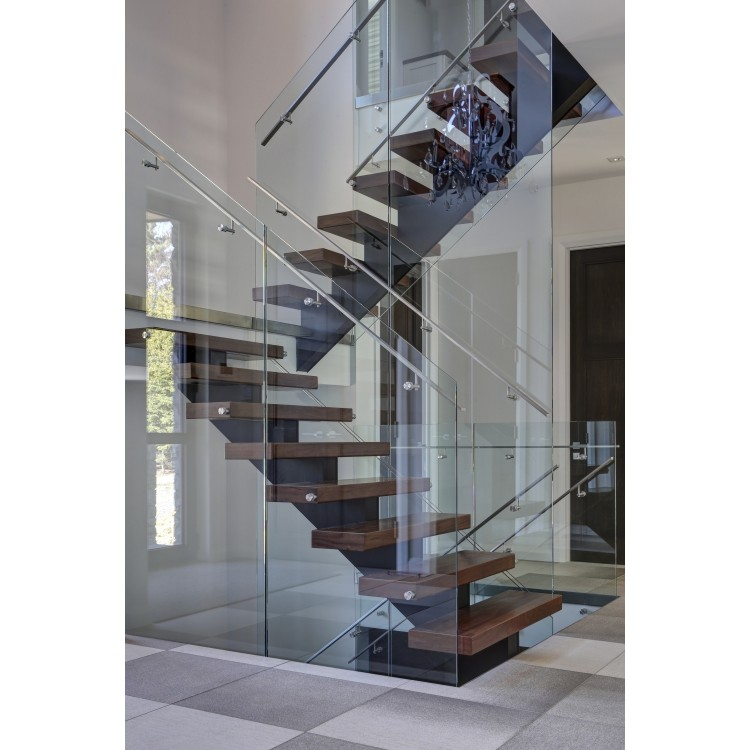 High quality stair SC019