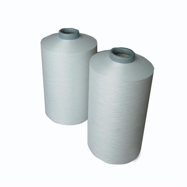 Nylon Micro Yarn