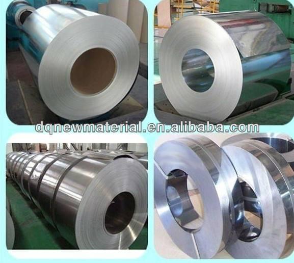 galvanized steel sheet   galvanized steel sheet in coil
