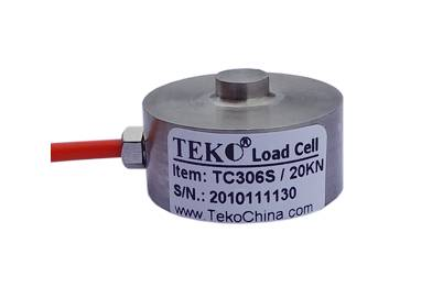 Force Load cell Sensor