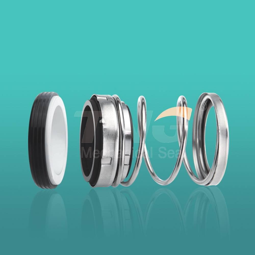 Mechanical Seals TG560B