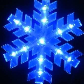 Single Pendant Light  Festive & Party Supplies >> Christmas Decoration