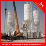 Concrete Batching Plant Cement Silo (30-300tons)