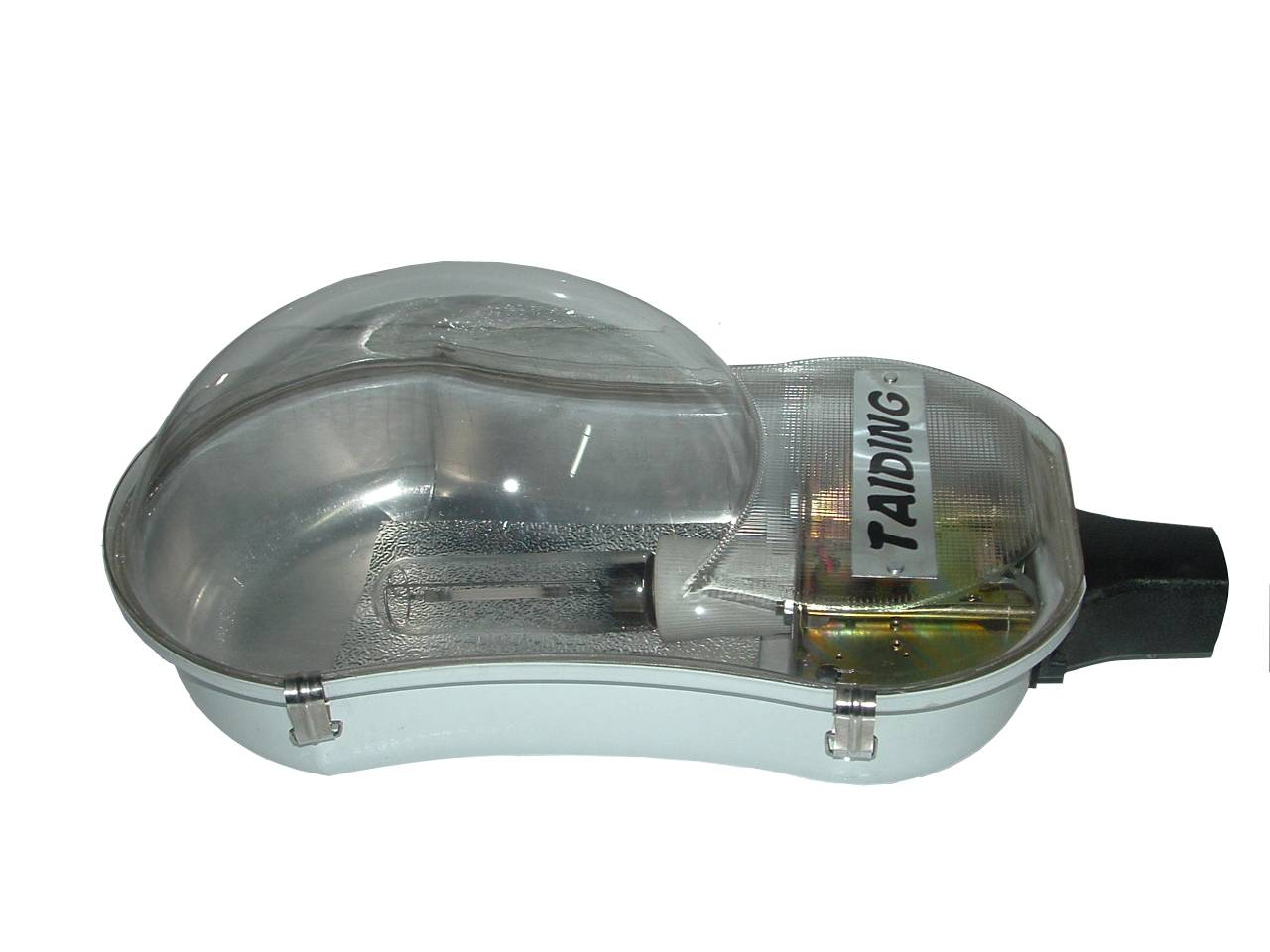 Hot Sale Super Light IP54 Plastic 85W CFL Street Lights
