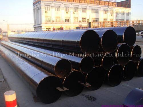 A53 Pipe Seamless Sri Lanka,A53 Pipe Seamless Sri Lanka,A53 Pipe Seamless Mill Sri Lanka