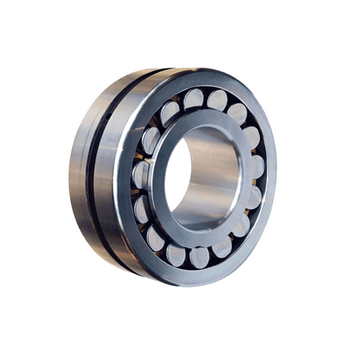 Thb Spherical Roller Bearings 22272caw33