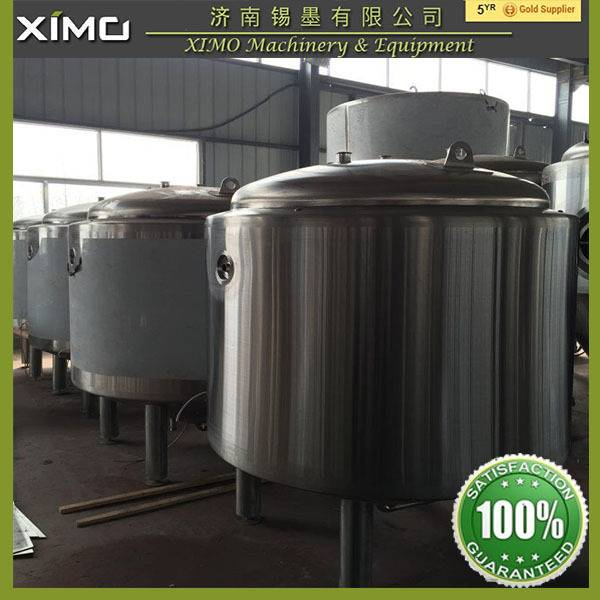 Professional micro Beer Brewing Brewhouse