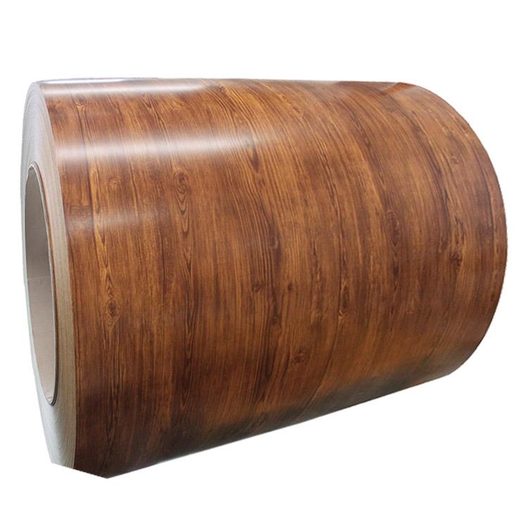 color bonded steel for ceiling/ppgi steel sheet