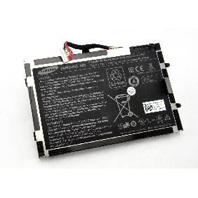 Original Battery Dell Alienware M11x M14x R1 R2 R3 8P6X6 P06T PT6V8 T7YJR 08P6X6