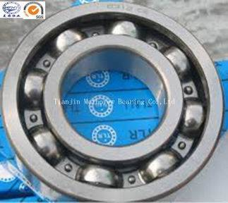 Deep Groove Ball Bearing 6314/C3
