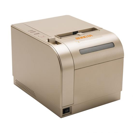 RONGTA RP820 80mm Thermal Receipt Printer