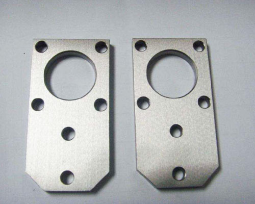 Sheet Metal Parts Welding China custom OEM