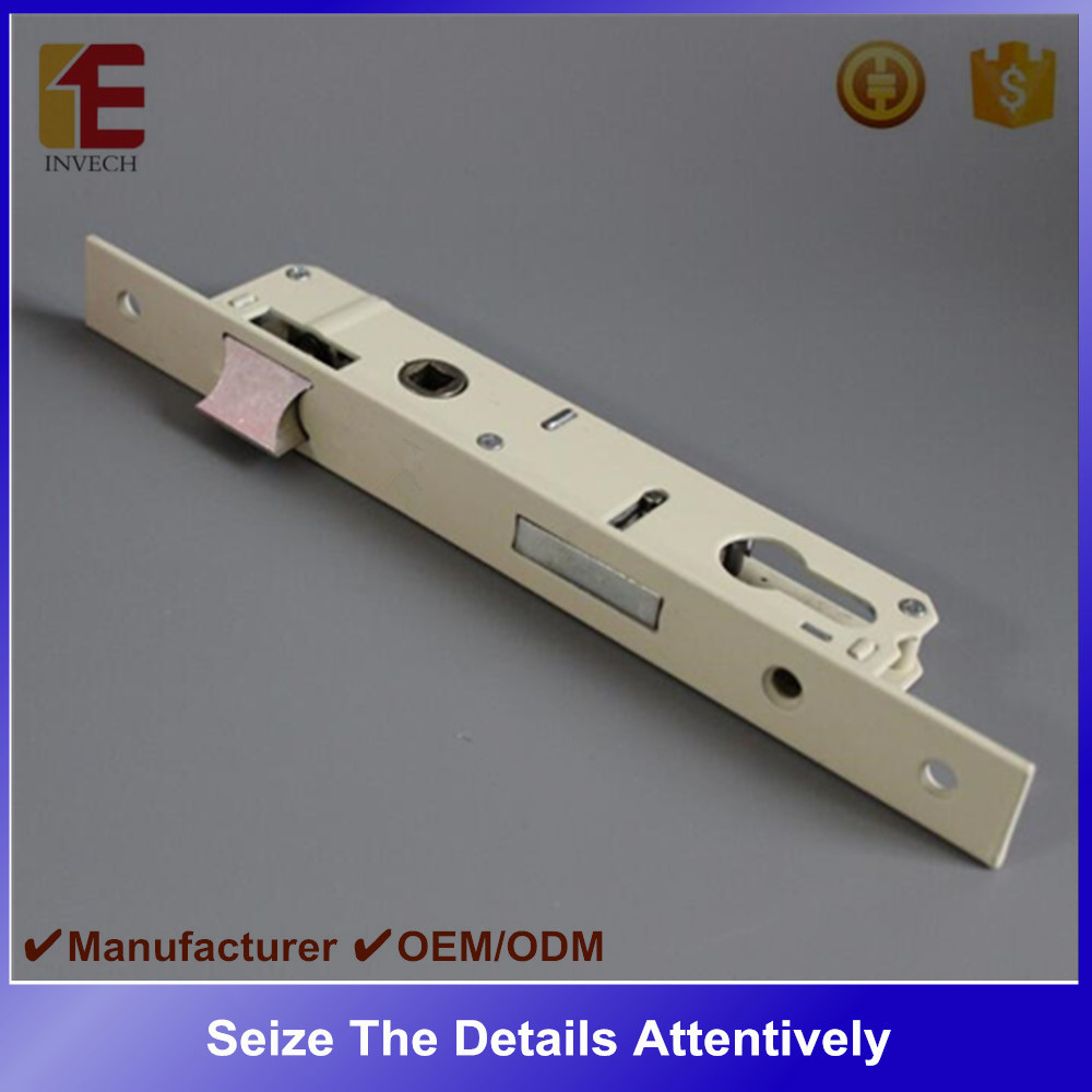 Customized High Quality Mortise Door Lock
