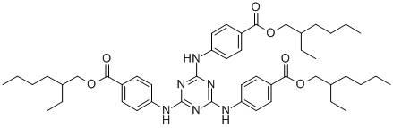Ethyl Hexyl Triazone