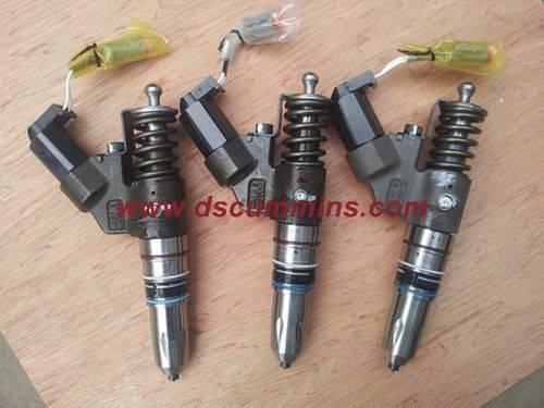 Cummins Diesel Engine Parts  M11 Injector 3411754