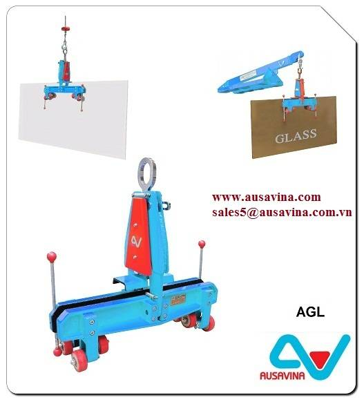 GLASS  LIFTER - glass lifting equipment, glass clamp, vacuum lifter , clamp, glass lifter, glass too