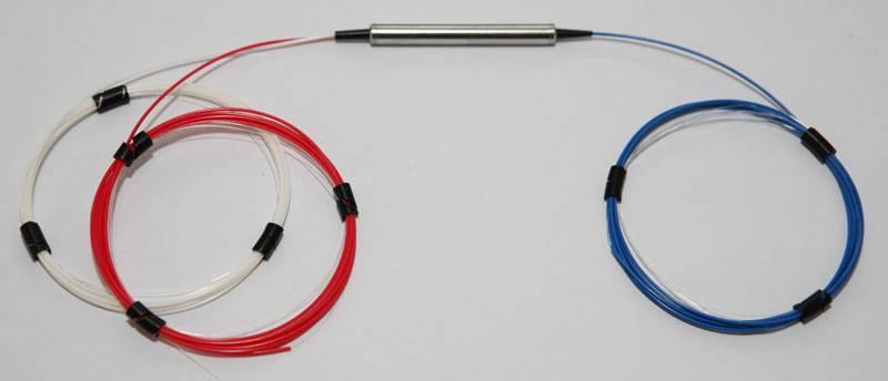980nm/1060nm Optical Circulator