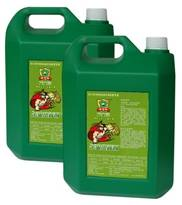 WeiShiWei(insecticide RR)