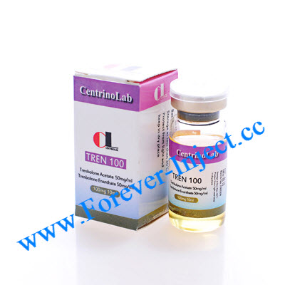 Trenbolone | TREN 100 | Steroids
