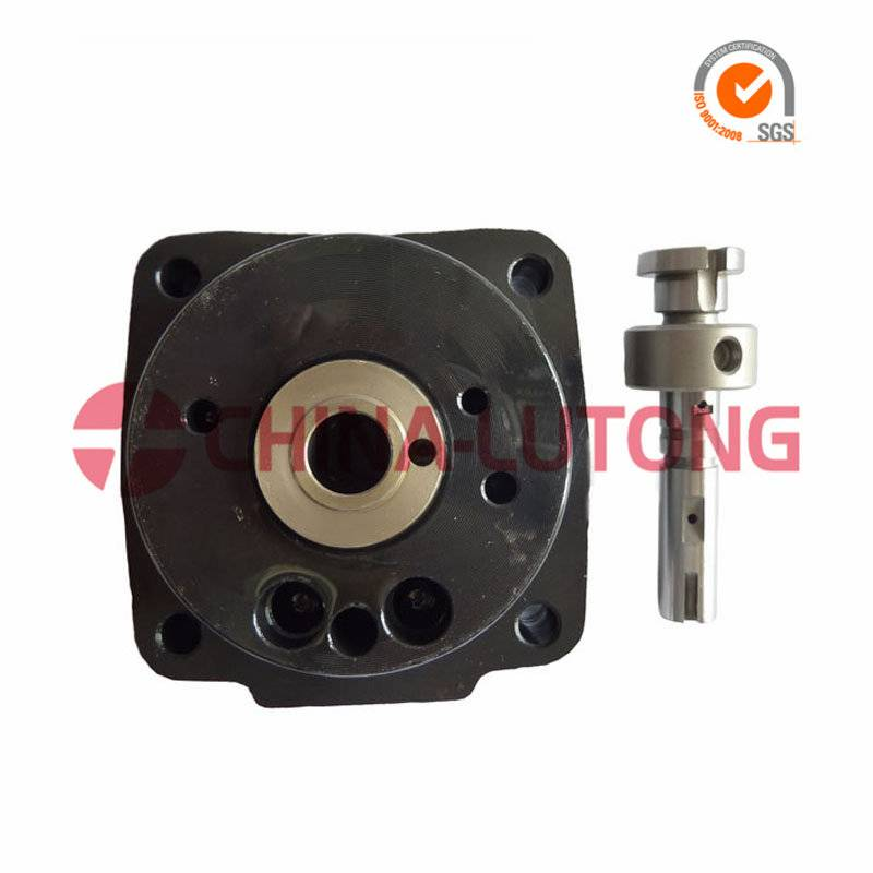 distributor rotor replacement 096400-1220