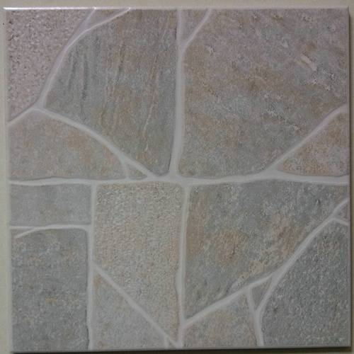 Ceramic Floor Tile 30*30cm (3A220)