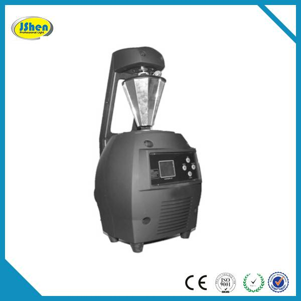 Factory direct sale Dj Lighting 5R Scanner Roller Beam Light