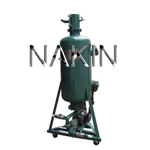 NAKIN BZ Insulating Oil Regeneration Device