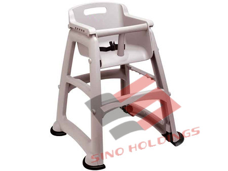 Baby Safety Chair