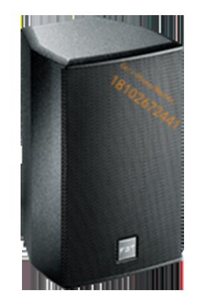 Passive Expansion Sound Box Loudspeaker Professional Audio Passive Subwoofer Actpto Audio Sound Box