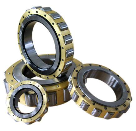 high quality and  low noise  NUP2319E cylindrical roller bearing