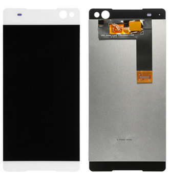 Lcd For Sony Xperia C5 Ultra Lcd Display Touch Panel Screen Digitizer Assembly