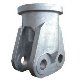 ductile iron casting,ductile  casting,steel casting for machines