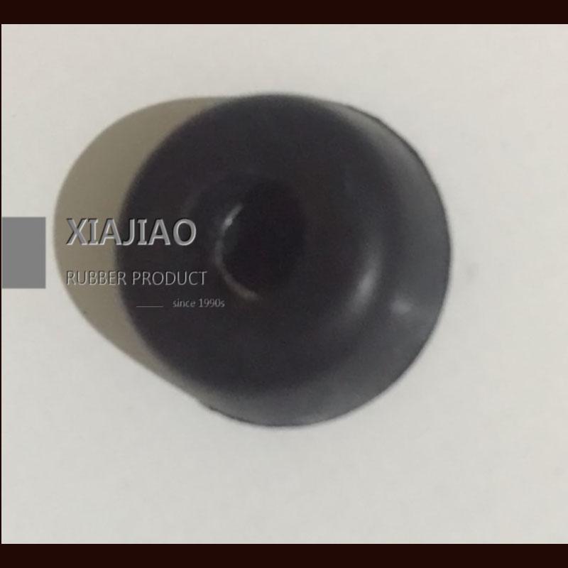 rubber bumper NBR SILICONE EPDM