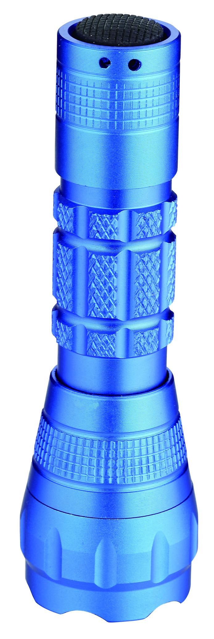 Cree Q3 Brightness High power flishing LED flashlight