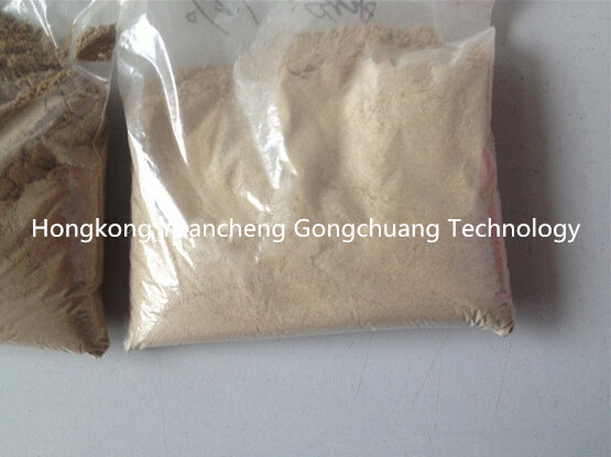 98% Ethyl 6-bromo-5-hydroxy-1-methyl-2-(phenylsulfanylmethyl)indole-3-carboxylate