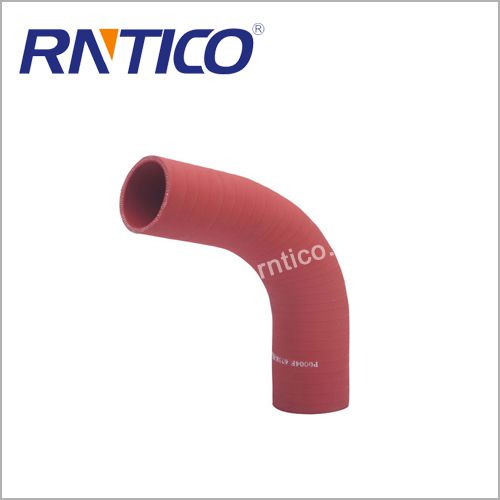 Cooling Rubber Hose