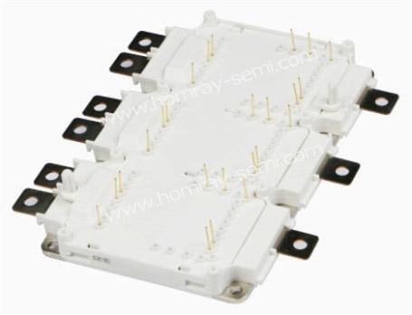 Replacing Infineon IGBT Module HP Driver supplier