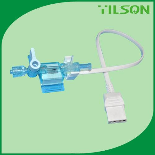 Disposable Pressure transducers