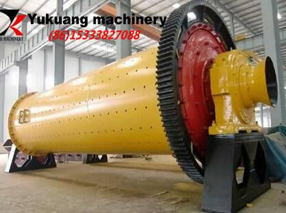 the newest Ball Mill,Ball Mill price,Ball Mill manufacturer