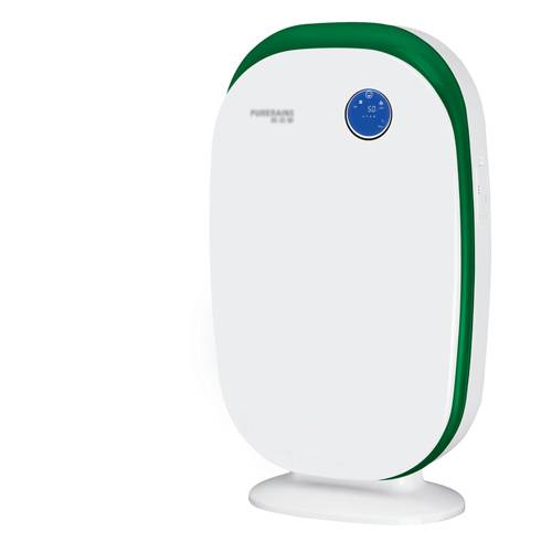 New Product HEPA Home air purifier