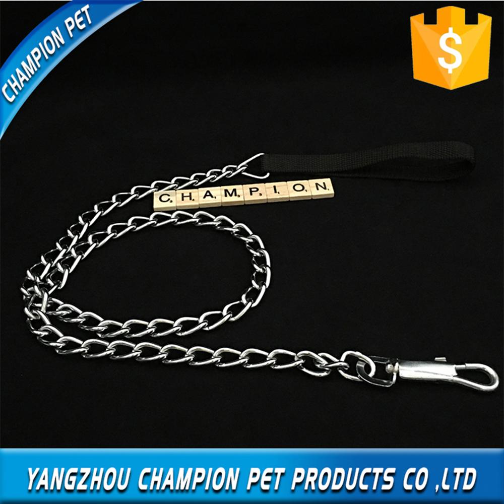 Dog Running Leash Making Supplier