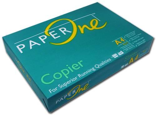A4 80gsm copy paper