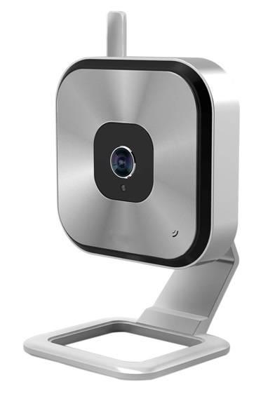 HW-MIH22W WIFI IP Camera