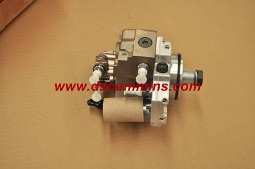 Cummins Isbe diesel Engine Parts, Fuel Pump 4897513