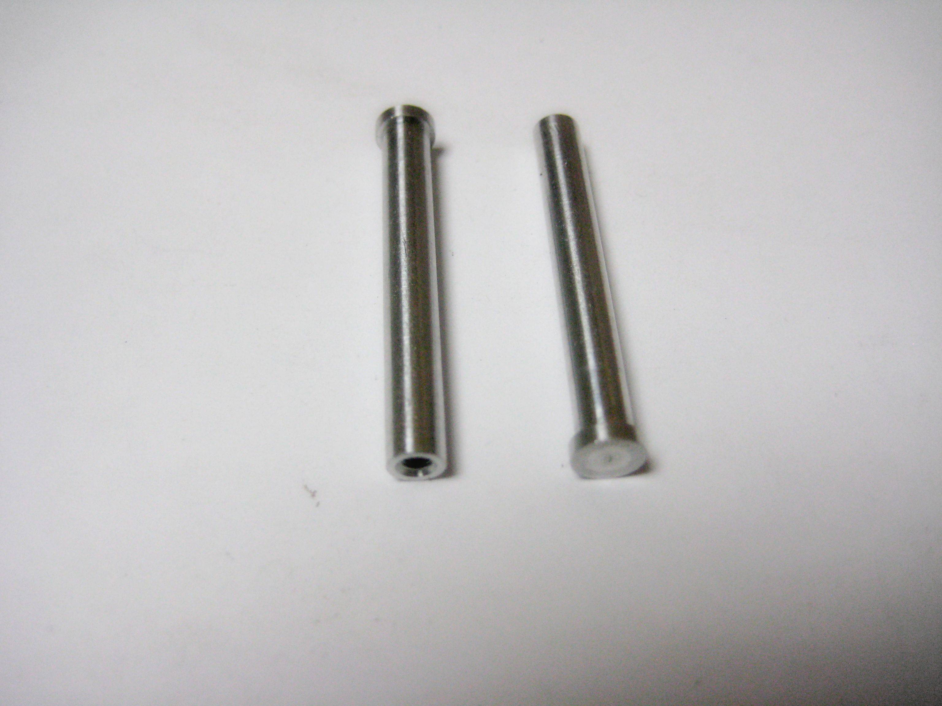 stainless steel screws bolts made from manufacturer