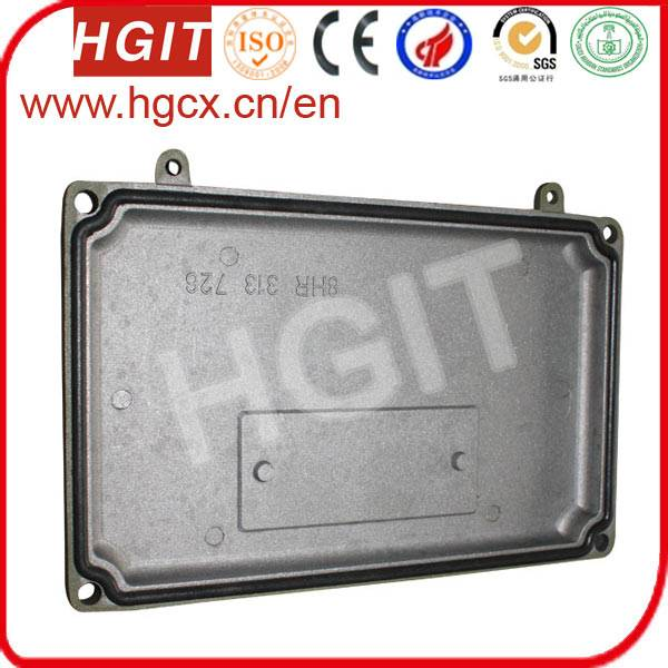 Foam Sealing Machine for cabinets,panels,
