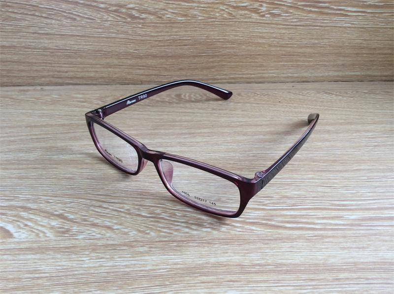 Fashionable TR90 sunglasses frame and reading glasses frames[1006]