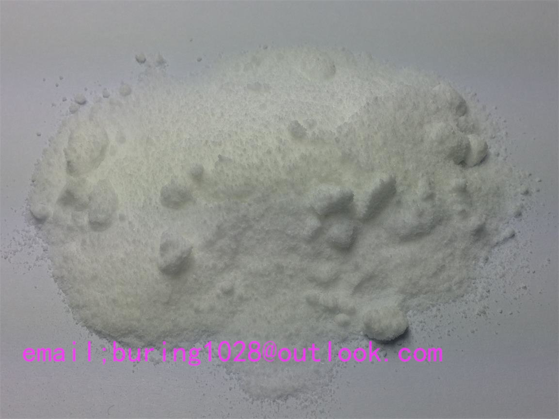 Drostanolone Enanthate /Masteron